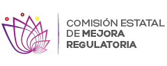 Comisión Estatal de Mejora Regulatoria